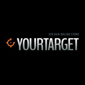 Интернет-магазин пневматики YourTarget.ru