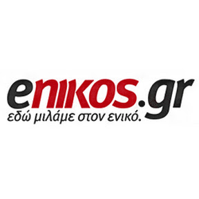 info (at) enikos