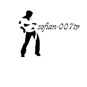 sofian- 007tv