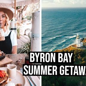 Byron Bay - Topic