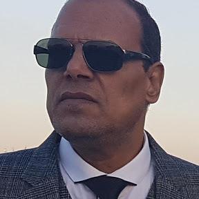 أنيس الدغيدي Anis Aldeghidy