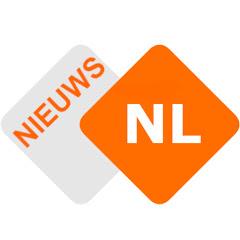 Nieuws NL
