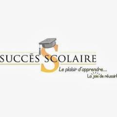 Succès Scolaire - School Success