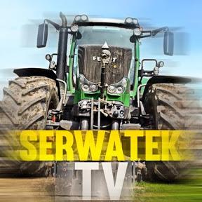 SERWATEK TV