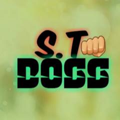 TechS T Boss