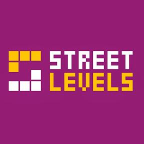 Street Levels