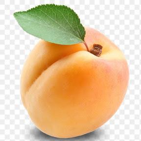 Абрикос- помидор