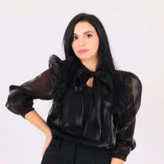 Asmaa Beauty