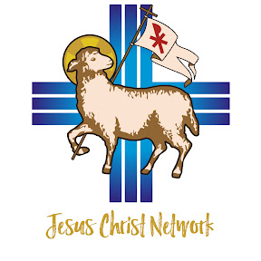 Jesus Christ Network - JCN