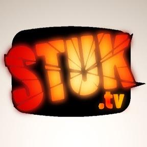 StukTV Extra
