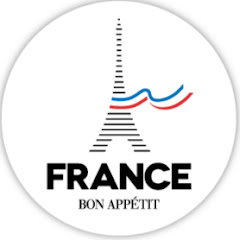 French Food and Beverages