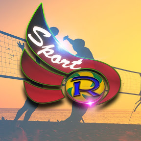 RSport - Волейбол