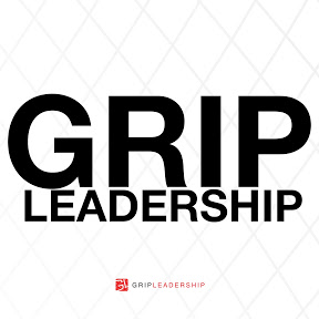 GRIP Leadership