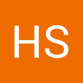 HS FilmandDrums
