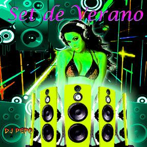 DJ Pepo - Topic