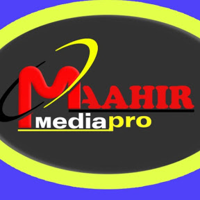 MAAHIR MEDIA PRO