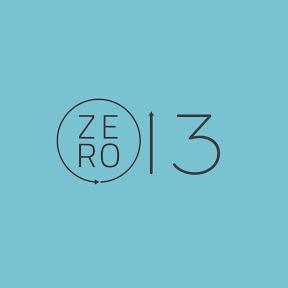 Zero 13