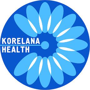 Туризм и лечение в Южной Корее