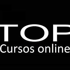TOP Cursos Online Hotmart e Monetizze