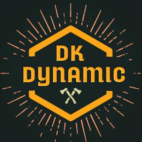 DK DYNAMIC