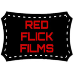 Red Flick Films