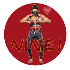 NINE1 FF