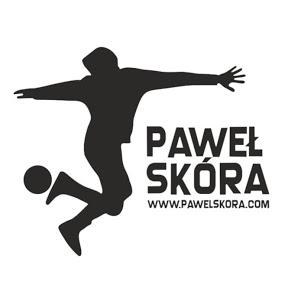 Paweł Skóra