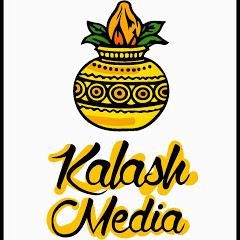 Kalash Media