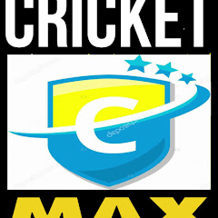 CRICKET MAX