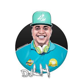 DJ LH Funk Carioca