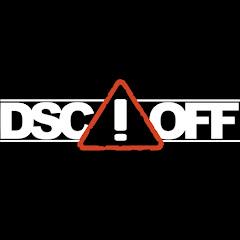 DSC OFF