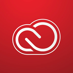 Adobe Asia Pacific