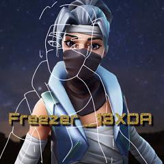 Freezer _13XDA