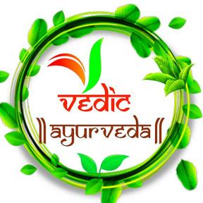 vedic Ayurveda