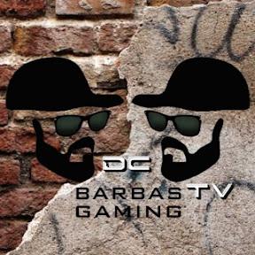 DCBarbasGamingTV
