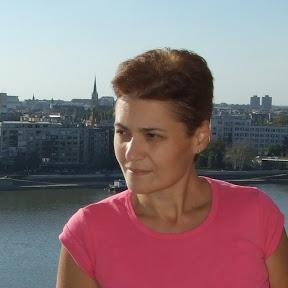Melinda Bogdanović
