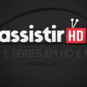 Assistir HD