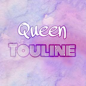 Queen Touline