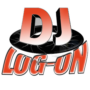Dj Logon mixtapes