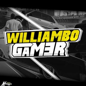 WILLIAMBO GAMER