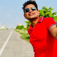 Sumit Samra