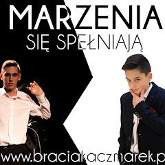Bracia Kaczmarek