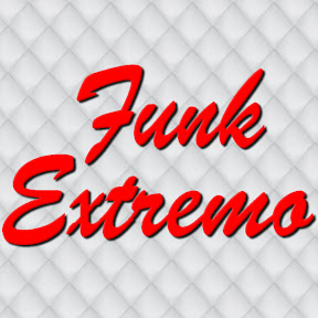 Funk Extremo