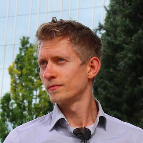 Eduard Schwarz