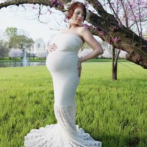 BirthandMom.com - Pregnancy, Birth, Breastfeeding and Postpartum Information