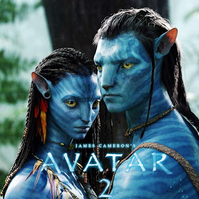 Avatar 2 Full Movie Online