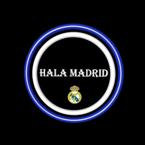 HALA MADRID TV