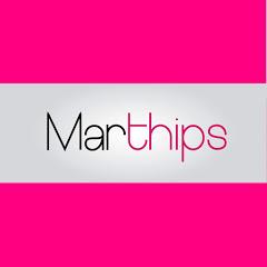 MarThips