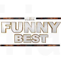 NEW FUNNY BEST