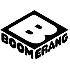 Boomerang Vietnam